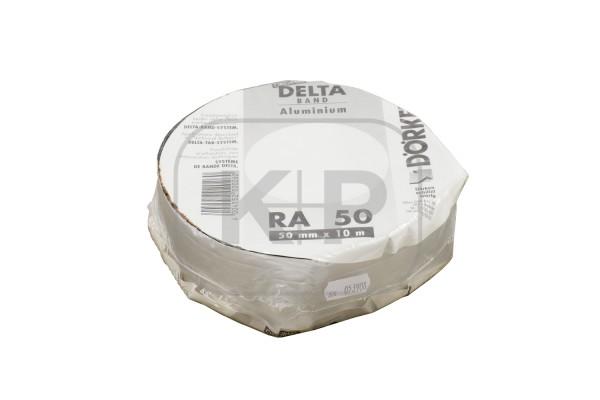 Batu-Band al-farben 50 mm 1 Rolle = 10 m