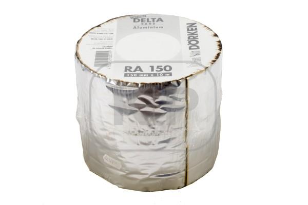Batu-Band al-farben 150 mm/ 10 m