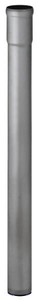 verz. Regenstandrohr Ø125/2000mm
